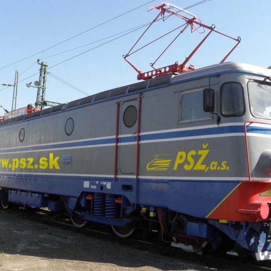 http://www.psz.sk/wp-content/uploads/2018/01/Rumunská-loko-540x540.jpg