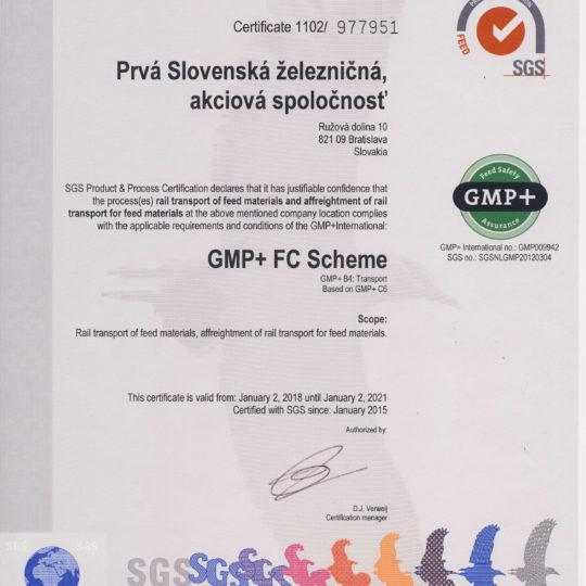 http://www.psz.sk/wp-content/uploads/2018/03/certifikát-GMP-na-prepravu-jedla-platný-do-2.1.2021-1-540x540.jpg