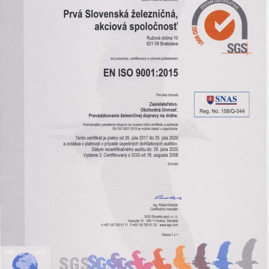 http://www.psz.sk/wp-content/uploads/2019/12/ISO-slovenská-verzia-platný-do-25.7.2020-540x540.jpg
