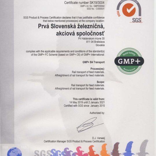 http://www.psz.sk/wp-content/uploads/2019/12/certifikát-GMP-B4-Transport-na-prepravu-jedla-platný-do-2.1.2021-540x540.jpg
