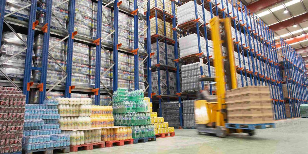 https://www.psz.sk/wp-content/uploads/2015/09/Warehouse-and-lifter1-1080x540.jpg