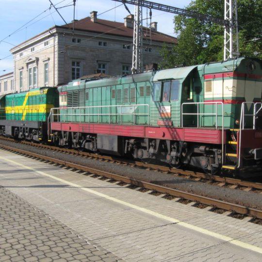 https://www.psz.sk/wp-content/uploads/2018/01/770-536-1-602-1-Děčín-hl.-n.-16.09.2012-540x540.jpg