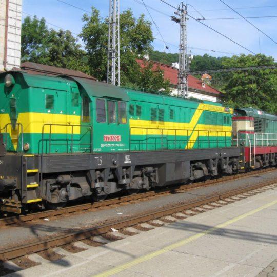 https://www.psz.sk/wp-content/uploads/2018/01/770-536-1-602-1-Děčín-hl.-n.-16.09.2012a-540x540.jpg