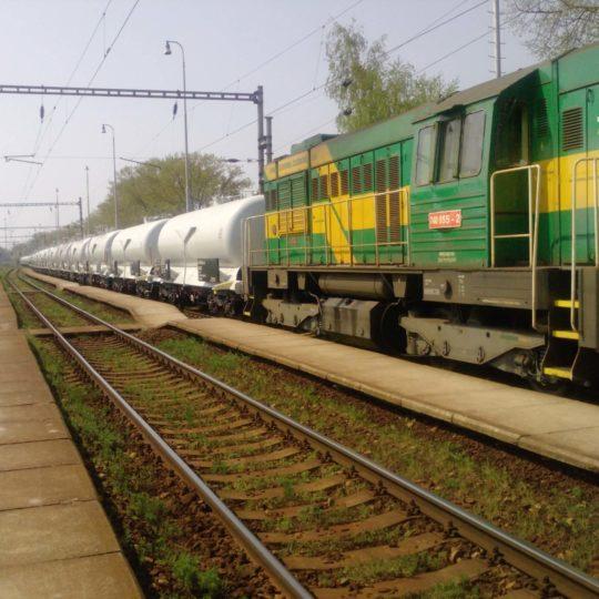 https://www.psz.sk/wp-content/uploads/2018/01/Foto-cisternový-vlak-540x540.jpg